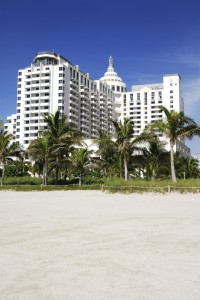 miami beach resort and hotel hotel