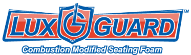 Lux-Guard-logo