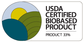 usda_certified_bio_based_product