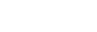 THERRATHANE logo
